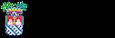 Provincia del Verbano Cusio Ossola
